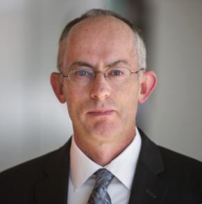 Professor Iain D. Boyd