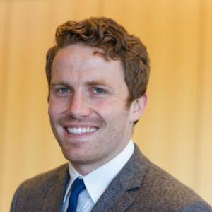 Dr. Frans Ebersohn