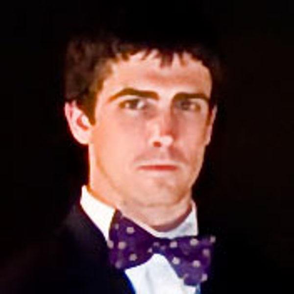 Dr. Adam Shabshelowitz