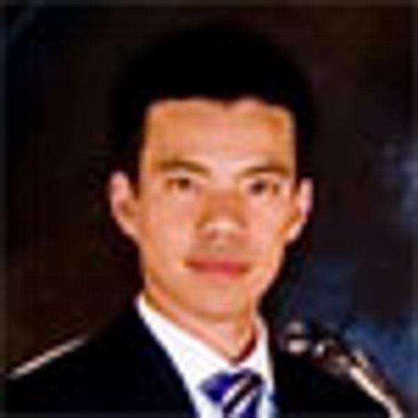 Dr. Raymond Liang