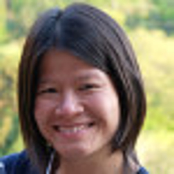 Dr. Sonca Nguyen