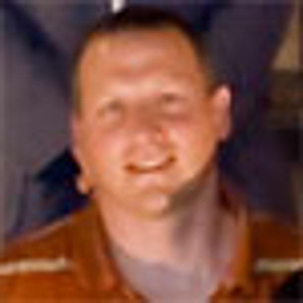 Dr. Jonathan L. Van Noord