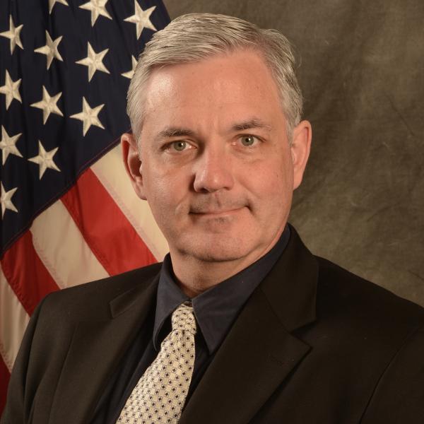 Dr. Frank S. Gulczinski, III