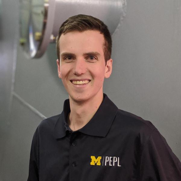 Pete Dahl