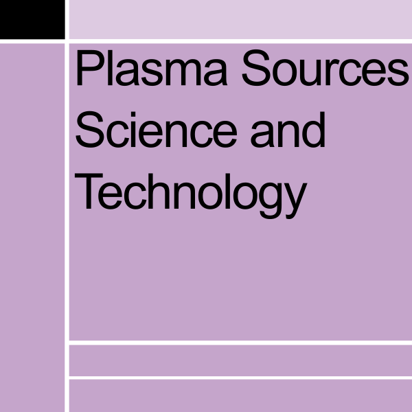 PSST Publication