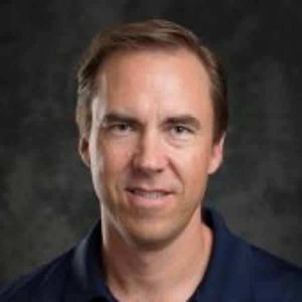 Dr. L. Brad King