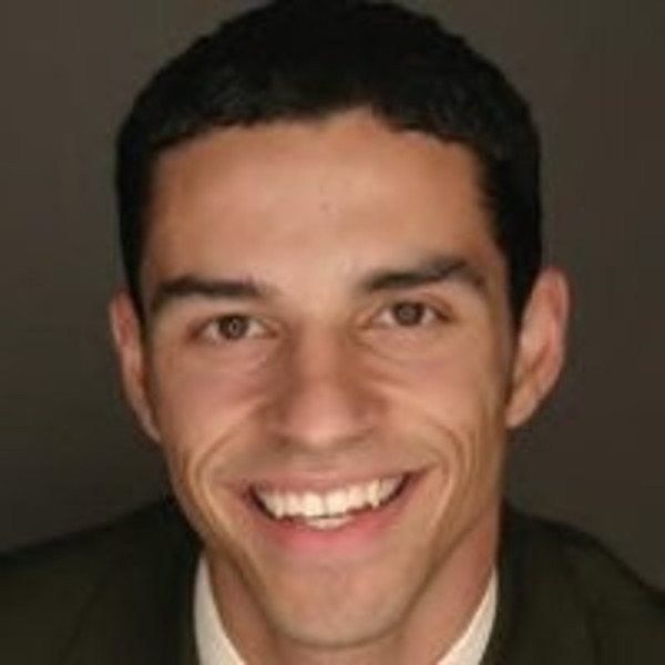 Dr. Bryan M. Reid