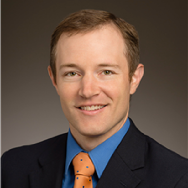 Dr. Joshua L. Rovey