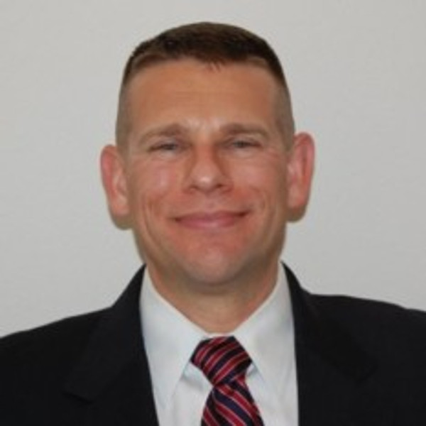 Dr. Michael Sekerak