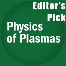 PoP Publication